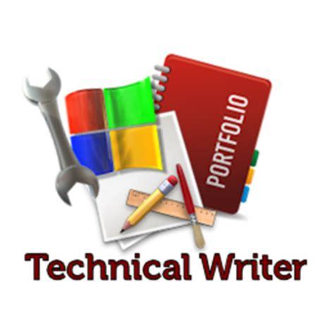 Free Essays on Mechanical Engineering Career Choice